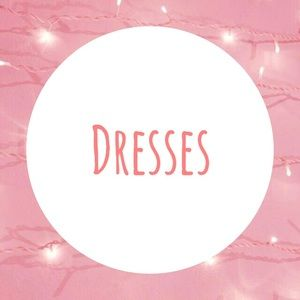 Other - Dresses, Rompers, Jumpsuits